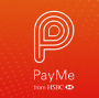 gallery/hsbc-payme-launch_01